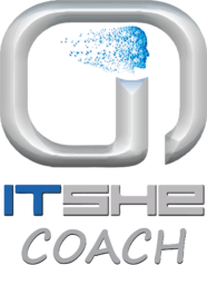 Performance Management Systems South Africa | Itshe Coach